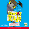 Naturally Rude (Unabridged), by Linda Aronson