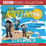 The Navy Lark 16: Stranded Audiobook, by BBC Audiobooks