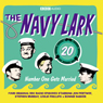 Navy Lark 20: Number One Gets Married Audiobook, by Lawrie Wyman