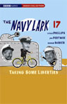 The Navy Lark, Volume 17: Taking Some Liberties Audiobook, by Lawrie Wyman