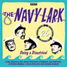The Navy Lark: Volume 26, by Lawrie Wyman