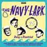 The Navy Lark: Volume 26, by Lawrie Wyman