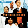 Nebulous Audiobook, by Graham Duff