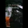 Nedtaelling (Unabridged) Audiobook, by Liza Marklund