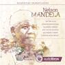 Nelson Mandela: Biografia Dramatizada: (Nelson Mandela: Dramatized Biography) Audiobook, by Alvaro Colazo