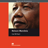 Nelson Mandela Audiobook, by Carl W Hart