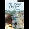 Nelsons Dream (Unabridged) Audiobook, by J. M. Newsome