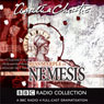 Nemesis (Dramatised) Audiobook, by Agatha Christie