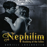 Nephilim: Academy of the Fallen II (Unabridged) Audiobook, by Daniele Lanzarotta