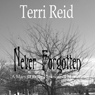 Never Forgotten: A Mary OReilly Paranormal Mystery, Book 3 (Unabridged), by Terri Reid