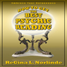 New Age: How to Get the Best Psychic Reading (Unabridged), by ReGina L. Norlinde