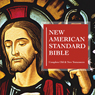 New American Standard Bible (Unabridged) Audiobook, by Foundation Publications