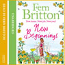 New Beginnings (Unabridged) Audiobook, by Fern Britton