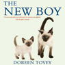 The New Boy (Unabridged) Audiobook, by Doreen Tovey