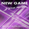 New Game New Rules: Saardu, Book 2 (Unabridged) Audiobook, by Carma Chan
