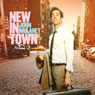 New in Town Audiobook, by John Mulaney