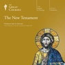 The New Testament Audiobook, by The Great Courses