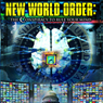 New World Order: The Conspiracy to Rule Your Mind, by Ian Crane