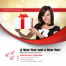 A New Year and a New You!: Make This Your Best Year Ever!, by Kevin L. McCrudden