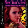 New Years Evil (Unabridged), by Sidney Williams