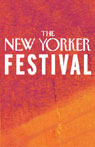 The New Yorker Festival - John Lahr and Sir Richard Eyre, by John Lahr