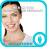The New You - Transform Your Personality: Hypnosis & Subliminal Audiobook, by Erick Brown Hypnosis
