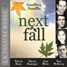 Next Fall Audiobook, by Geoffrey Nauffts