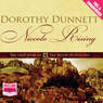 Niccolo Rising (Unabridged) Audiobook, by Dorothy Dunnett