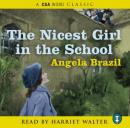 The Nicest Girl in the School, by Angela Brazil