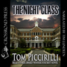 The Night Class (Unabridged) Audiobook, by Tom Piccirilli