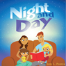 Night and Day (Unabridged) Audiobook, by Jodi L. Porter