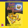 The Night of the Haunted Trousers (Unabridged) Audiobook, by Susan Gates