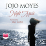 Night Music (Unabridged), by Jojo Moyes
