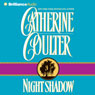 Night Shadow: Night Trilogy, Book 2, by Catherine Coulter