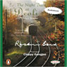 Night Train at Deoli: And Other Stories (Unabridged) Audiobook, by Ruskin Bond