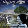 Nighthawk (Unabridged) Audiobook, by Naida Kirkpatrick
