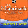 The Nightingale Collection (Unabridged) Audiobook, by Audio Holdings