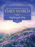 Nightingale Way: Eternity Springs, Book 5 (Unabridged), by Emily March