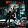 Nights Cold Kiss: A Dark Brethren Novel, Book 1 (Unabridged) Audiobook, by Tracey O' Hara
