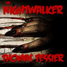 The Nightwalker (Unabridged) Audiobook, by Thomas Tessier