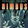 Nimbus (Unabridged), by Alexander Jablokov