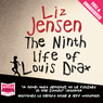 The Ninth Life of Louis Drax (Unabridged), by Liz Jensen