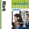 NIV Audio Bible, Dramatized: Mark (Unabridged), by Zondervan
