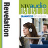 NIV Audio Bible, Dramatized: Revelation, by Zondervan