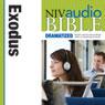 NIV Audio Bible, Dramatized: Exodus (Unabridged) Audiobook, by Zondervan