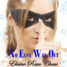 No Easy Way Out (Unabridged) Audiobook, by Elaine Raco Chase