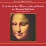 No hay mal que dure 100 anos ni mujer que lo resista (Texto Completo) (Unabridged), by Rosaura Radriguez