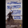No Limits: How to Get Focused, Feel Motivated and Achieve More at School Audiobook, by Kevin Mincher
