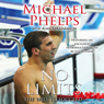 No Limits: The Will to Succeed Audiobook, by Michael Phelps