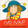 No Nap (Unabridged) Audiobook, by Eve Bunting